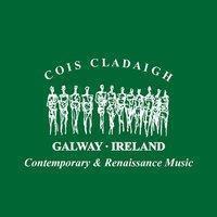 Concert de la Saint-Patrick Cois Cladaigh & Irish Chamber Choir of Paris
