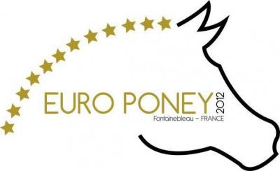 Euro Poney 2012