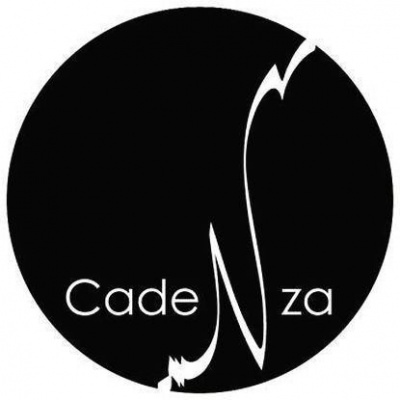CADENZA NIGHT : ROBERT DIETZ, FRIVOLOUS Live, ALEX PICONE & DIGITALINE Live