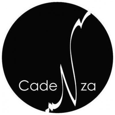 CADENZA NIGHT : ROBERT DIETZ, FRIVOLOUS Live, ALEX PICONE & DIGITALINE Live