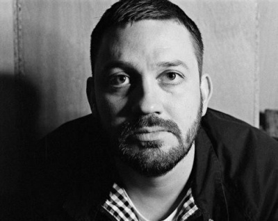 A NIGHT with... FRITZ KALKBRENNER