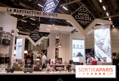 Invitations salon du chocolat paris 2014 - Invitation gratuite salon du chocolat ...