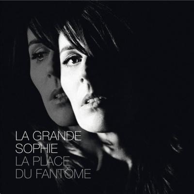 Concert de La Grande Sophie