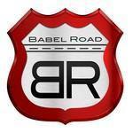 Babel Road en concert