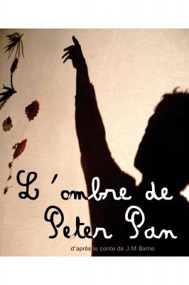 L'Ombre de Peter Pan