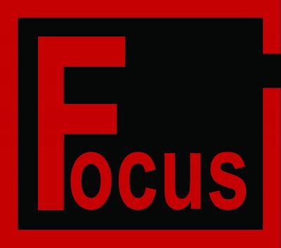 W FOCUS : SEPT EXPOSITIONS, UN PRINTEMPS 2012