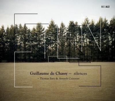 Concert de Guillaume de Chassy
