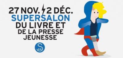 Didier jeunesse tous les messages sur didier jeunesse - Salon du livre et de la presse jeunesse ...