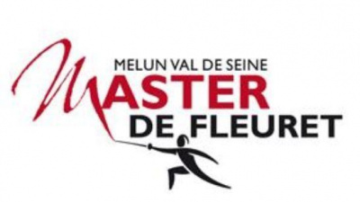 Master de Fleuret Melun Val de Seine 2014