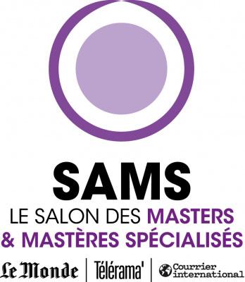 Salon des masters mast res sp cialis s 2016 aux docks for Salon du master