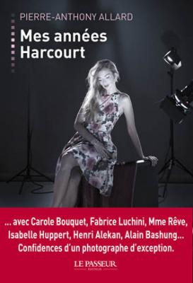 Devenez une star à la Librairie de Paris