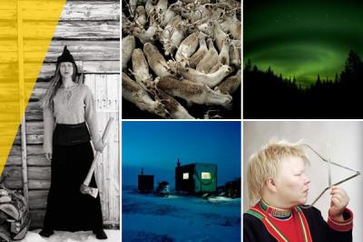 La saison 66° Nord : l'attitude suédoise