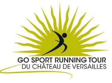 Le GO Sport Running Tour 2014 du Château de Versailles