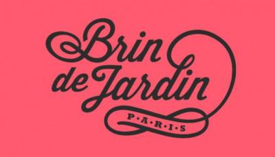 Le paradis à Paris, la boutique éphémère du site Brin de Jardin