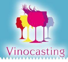 Faites votre Vinoprofil au Salon des Vignerons Indépendants