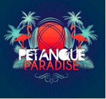 PetanqueParadise - Le rendez-vous de Pétanque convivial