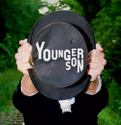 YoungerSON