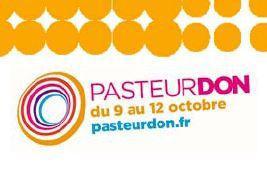Pasteurdon 2014