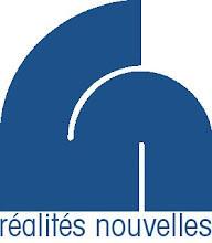 Salon Réalités Nouvelles 2014