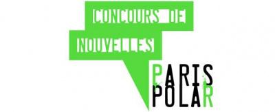 Festival Paris Polar 2014, participez au Concours de Nouvelles