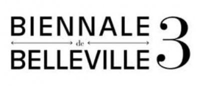 Biennale de Belleville 2014