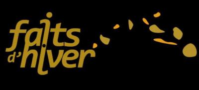 Festival Faits d'Hiver 2015