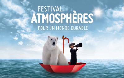 Festival Atmosphères 2015