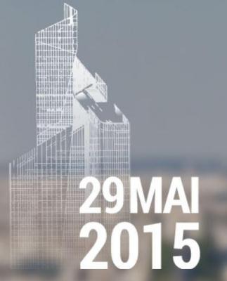 VertiGO 2015 : la course verticale française