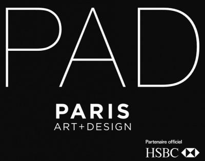 Pavillon des Arts et du Design 2015 au Jardin des Tuileries