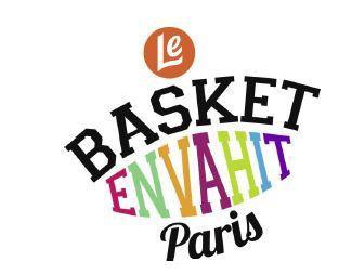 Le Basket Envahit Paris 2015