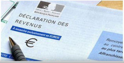 Les avocats de Paris aident gratuitement les Parisiens à remplir leur déclaration de revenus