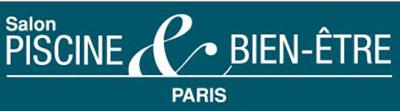 Salon Piscine & Bien-être 2015 à la Porte de Versailles