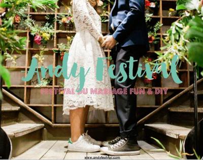 festival du mariage chic diy 2015 dis moi oui andy au bastille design center. Black Bedroom Furniture Sets. Home Design Ideas