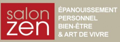 Le salon zen 2016 l 39 espace champerret for Espace champerret salon