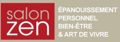 Le salon zen 2016 l 39 espace champerret for Salon e learning porte de champerret