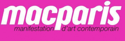 Macparis 2015 à l'Espace Champeret