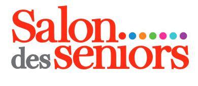 Le salon des s niors 2016 paris for Salon des seniors paris invitation