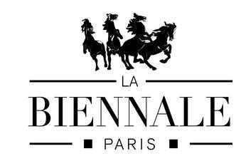 La Biennale des Antiquaires 2016 au Grand Palais