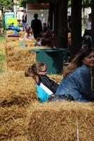 Le Village Fermier de Levallois - Pari Fermier 2016