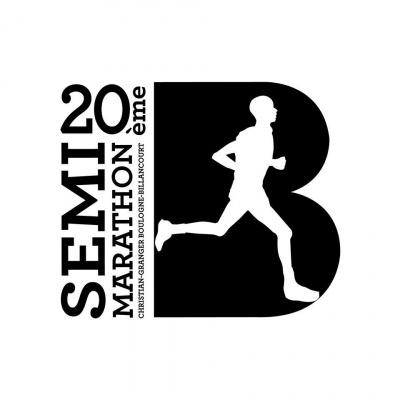Semi-marathon de Boulogne-Billancourt 2016 - Les inscriptions sont ouvertes