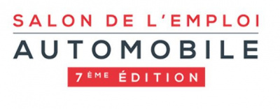 Salon de l emploi automobile 2017 for Salon recrutement 2017