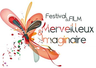 Le Festival du Film Merveilleux et Imaginaire 2017