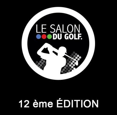 le salon du golf 2018 paris