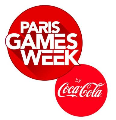Paris games week 2017 - Salon loisirs creatifs 2017 paris ...
