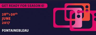 Série Series 2017, le 1er festival dédié aux Séries