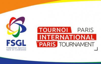 Tournoi international de Paris 2017