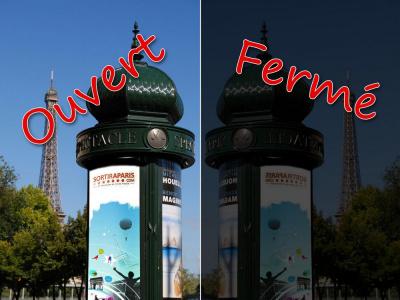 http://cdn.sortiraparis.com/images/400/3834/76145-ouvert-ferme.jpg