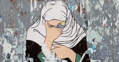 """Open Walls présente """"PARIS ZONE LIBRE"""""""