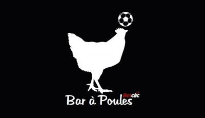 bar a poules