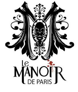 Manoir de Paris